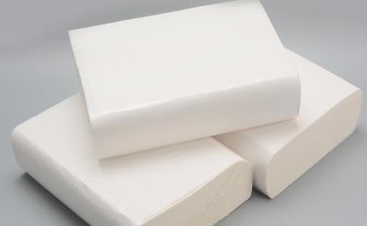 武汉纸巾厂家介绍企业为什么会定制